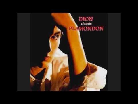 Celine Dion - Le Blues du Businessman - Lyrics
