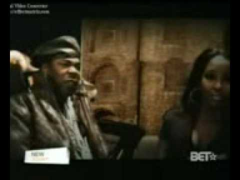 Dj Khaled Ft. Jeezy, Ludacris, Rhymes, Wayne, Birdman, Rick Ross - Im So Hood Remix