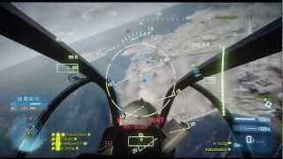 Cover images The Smotpoker, Battlefield 3 Heli montage