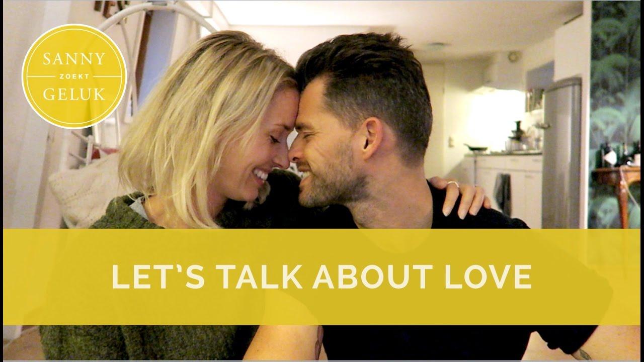 Zen dating advies