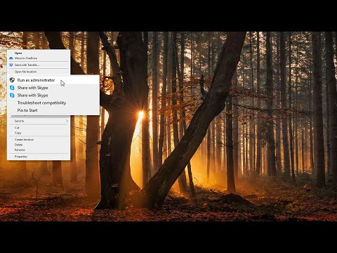 Solved-Installing Luminar As A Photoshop Plugin