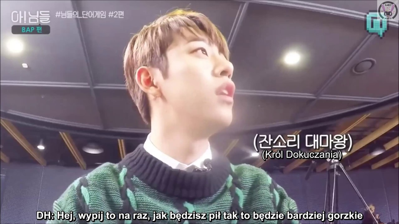 kpop baby thesis Thesis defense literature review kpop thesis paper thesis theme master thesis report examples baby thesis guide.