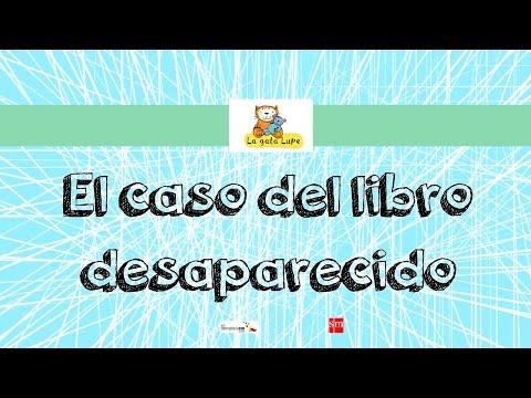 el-caso-del-libro-desaparecido