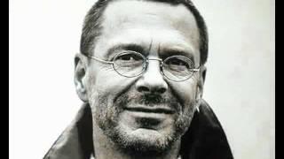 Reinhard Mey - Larissas Traum