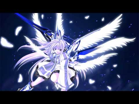 Nightcore - Neon Lights (Demi Lovato)