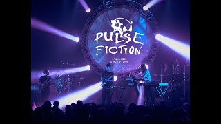 Pulse Fiction 2019