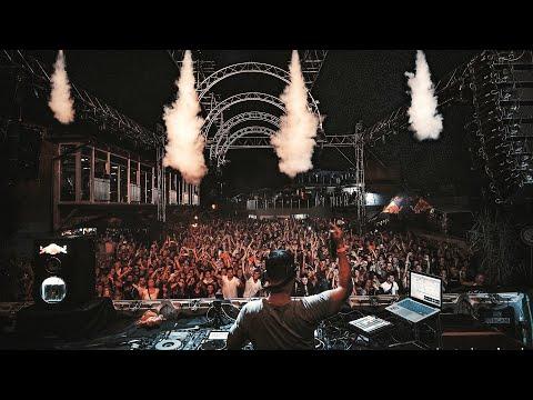 Milan Lieskovsky Live   Ibiza Party 2019 / Motel Kamenec