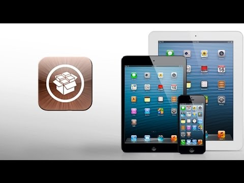 The 50 Best Cydia Apps for iPad - iPadable