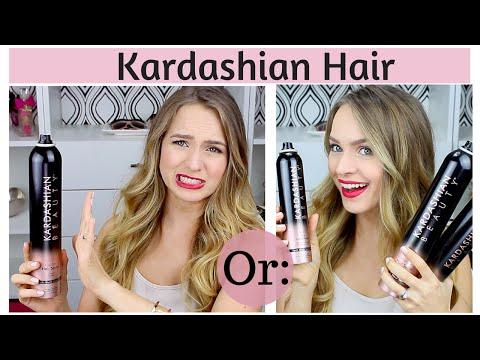 hit-or-miss:-kardashian-beauty-hair!!