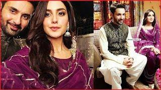 Laal Ishq Aplus Dramas | Faryal Mehmood, Saba Hameed Pakistani Drama BTS