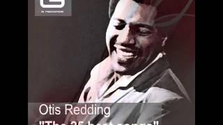 """Download Otis Redding """"The 25 Best songs"""" GR 024/16 (Full Album)"""