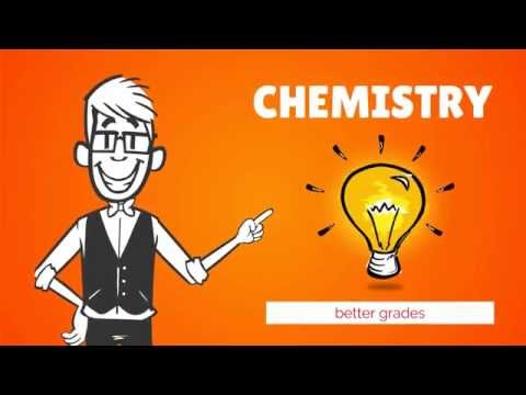 Chemistry Tuition: Concept Learning with Guaranteed Results by Focus Chemistry