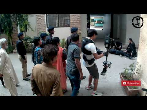 drama-serial-ruswai- -sana-javed- -mikaal-zulfiqar- 