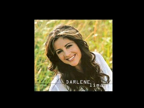 Darlene Lima   CD Ele Te Escolheu 2003 (Album Completo)