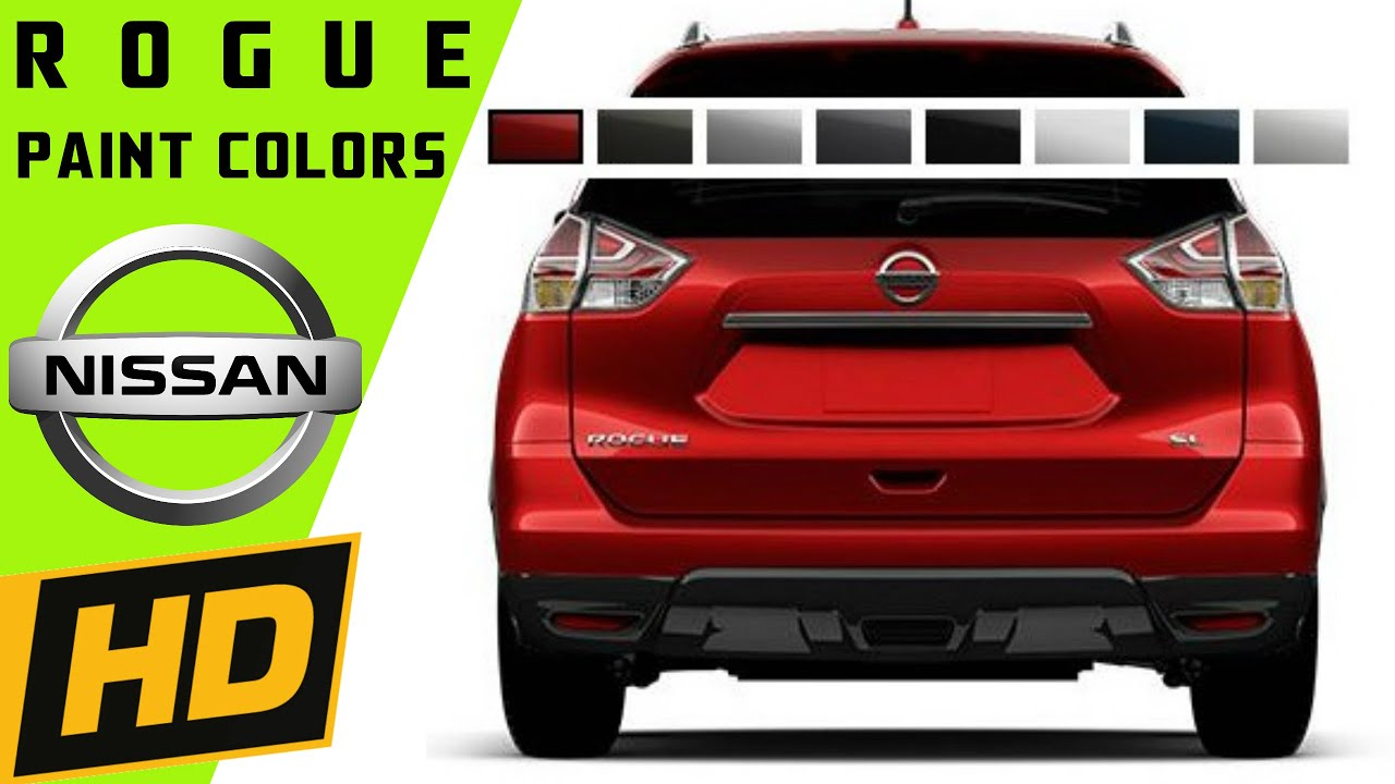 2018 nissan rogue colors. beautiful 2018 and 2018 nissan rogue colors t