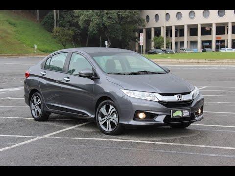 Caçador de Carros: Honda Civic EXS 2007 automático EM D ...