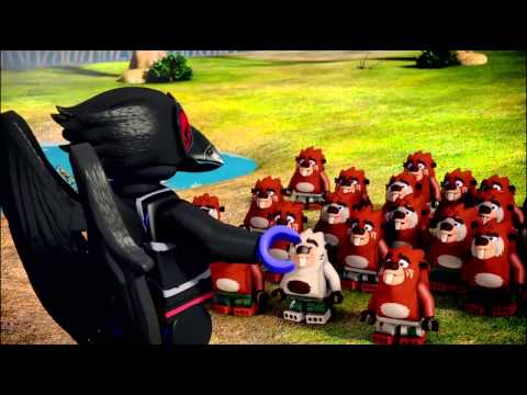 Sexy lego legends of chima speed dating girl