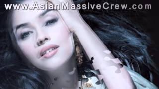 ★ ♥ ★Hai Guzaarish - lyrics + Translation (2008)★ www.Asian-Massive-Crew.com ★ ♥ ★