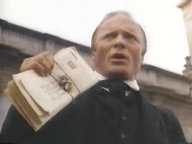 Walker Trailer 1987