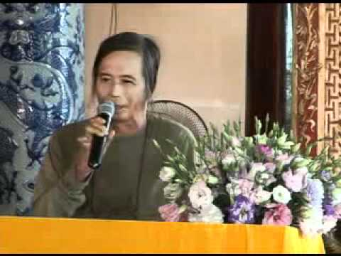 Thuc Duong Tu Thuat Chua Long Huong 2008-05.flv