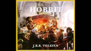 The Hobbit (1979) - Misty Mountains (Thorin Solo) (The Song of the Dwarves)