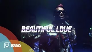 Shining Star : Beautiful Love [Official MV]