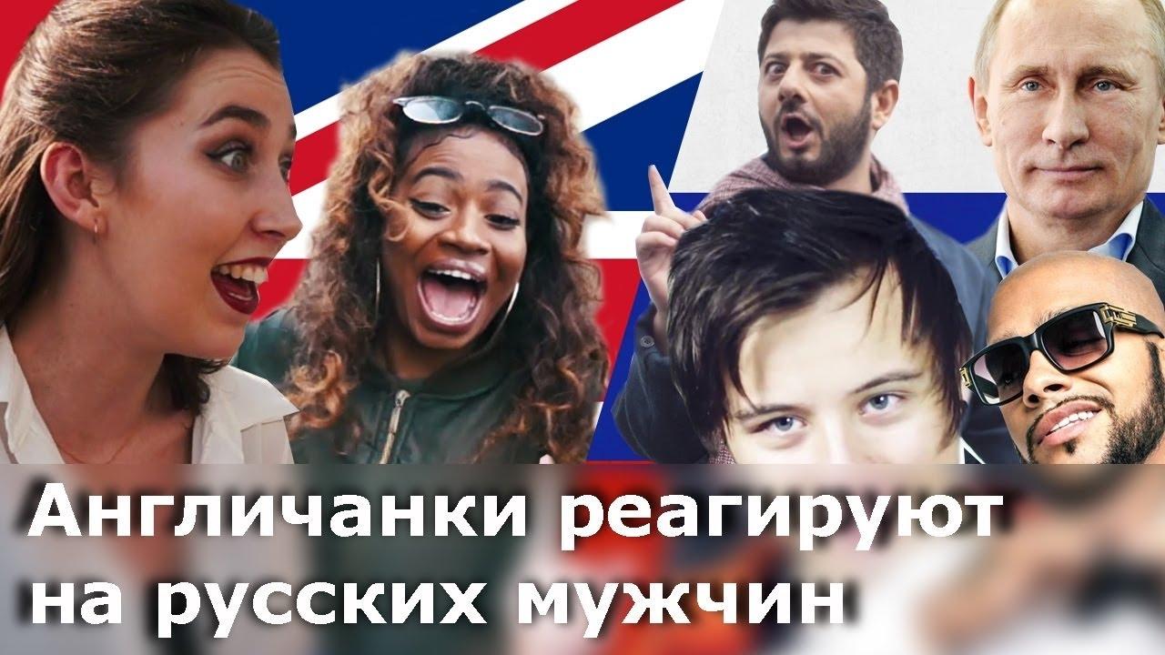 Русские девочки в порновидео смотреть