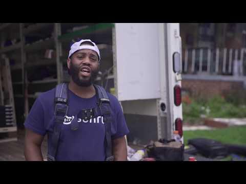 Solar Jobs Spotlight: Brian Phillips