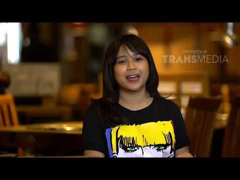 ANAK MILENIAL - Jodie Marah Sama Devano Gara - Gara Hal Ini  (15/2/19) Part 2