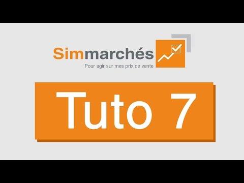 Tuto 7