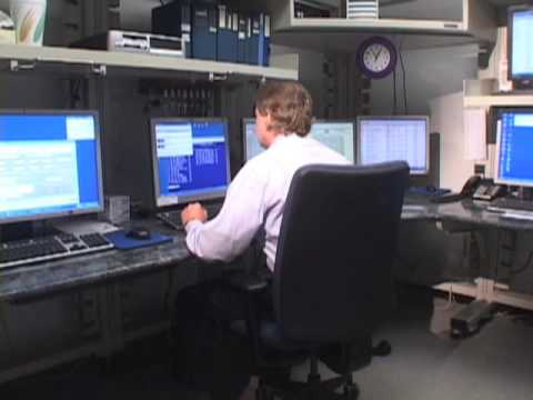 Healthcare Information Technology Careers