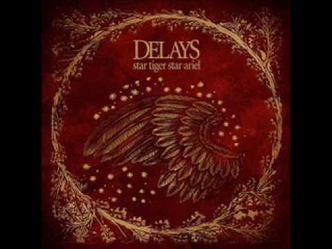 Delays - The Lost Estate