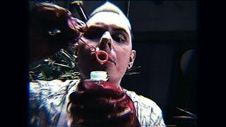 Rzabka - Rzeźnia prod. by @TSKSOMD [video]