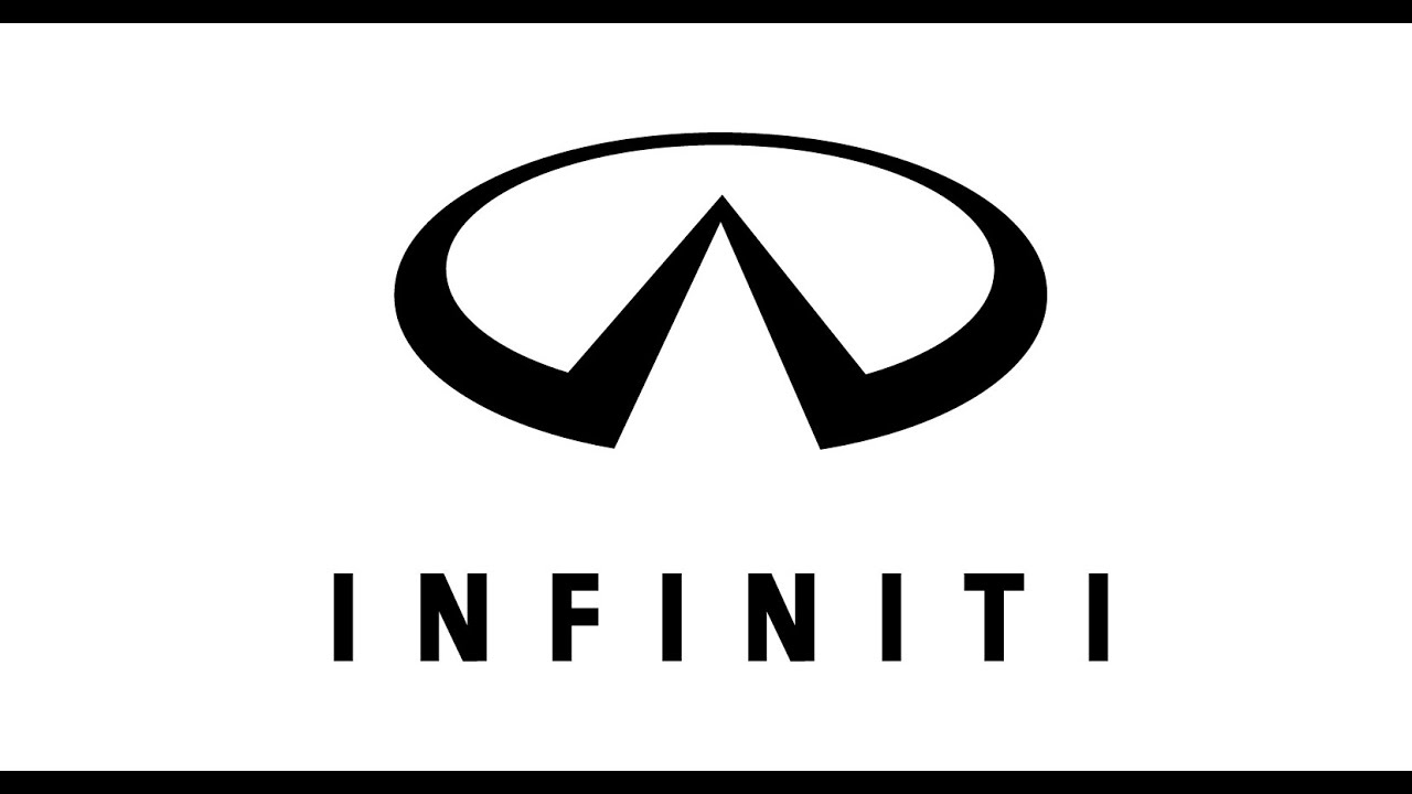 Infiniti Qx70 Installation Of A Stainless Steel