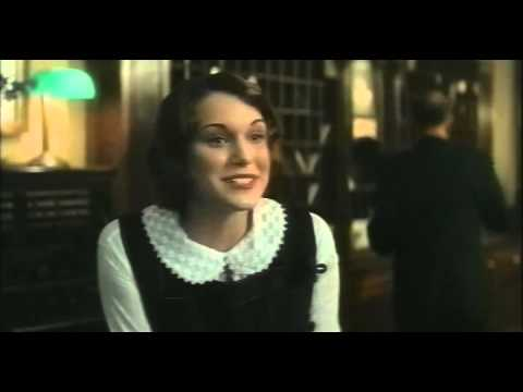 The Newton Boys Trailer 1998