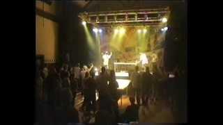 Alliancen - For Fanden Da 2006