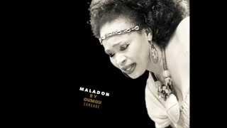 Oumou Sangare - Maladon