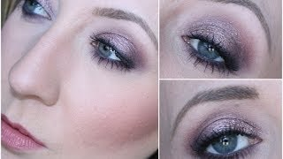 New Eye Combo Obsession! | Tutorial