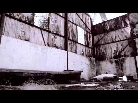 Rootz Underground - Fire & Ice