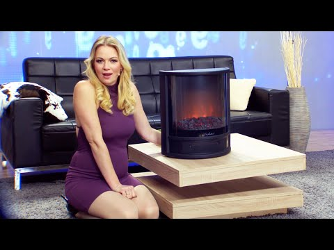 The Top 10 Products for a Better Home with Jana Hartmann (October 2016) from YouTube · Duration:  55 minutes 46 seconds