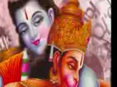 #bangali%kala jadu love problem vashikaran babaji +91-8146680720 mumbai jaipur goa  channai