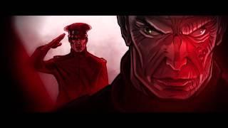 Renegade Ops™ Game Modes Trailer