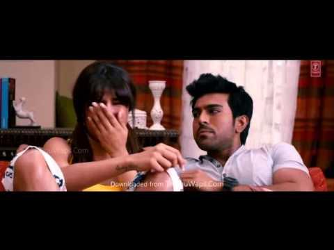 Preminchaa Toofan Video Songs[Telugumob in]