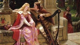 Baixar musica Classica Romantica - i Temi d'Amore indimenticabili [arte]