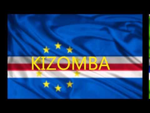 Kizomba de Cabo Verde (by TimCap's92)