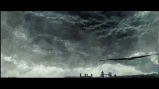 """Goodbye Blue Sky - PINK FLOYD (HD Quality) From """"The Wall"""""""