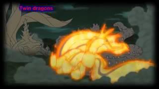 Video 5 Pertempuran Paling Seru Di Naruto || 5 Most Exciting battles in Naruto download MP3, 3GP, MP4, WEBM, AVI, FLV Januari 2018