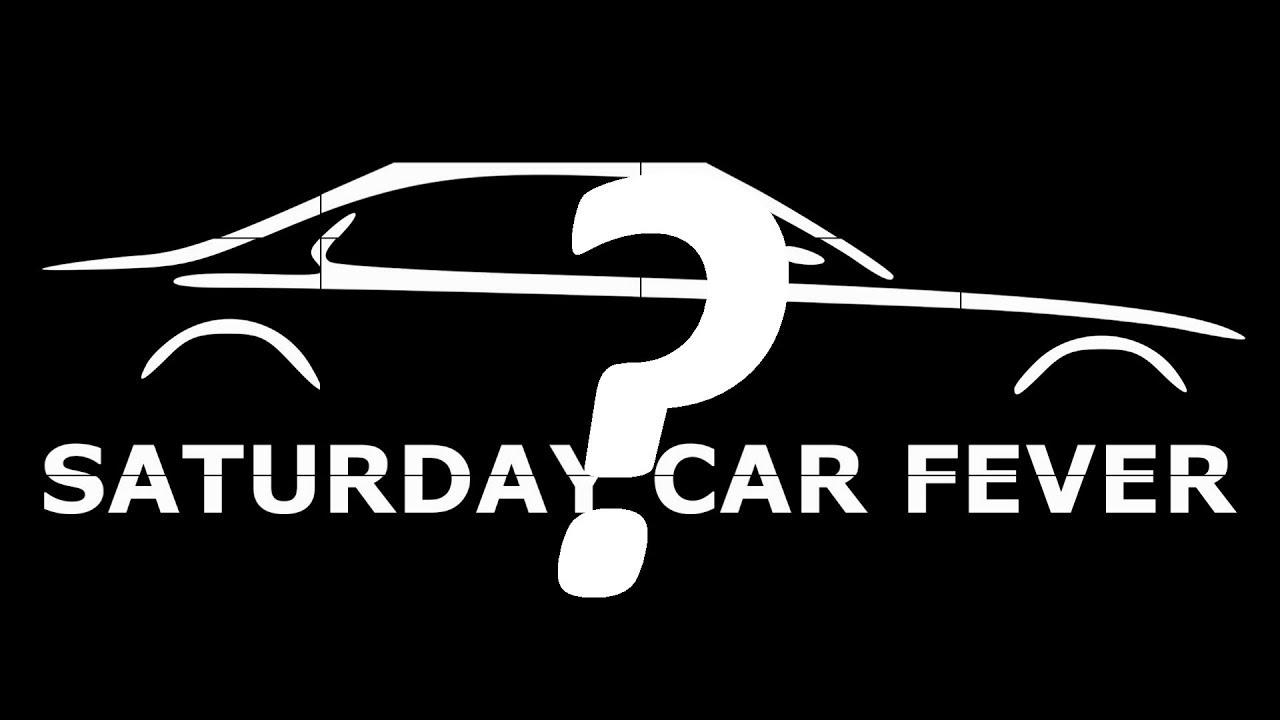 CO DALEJ ? WY DECYDUJECIE :) Testy Aut & Ford Mustang GT V8 VLog
