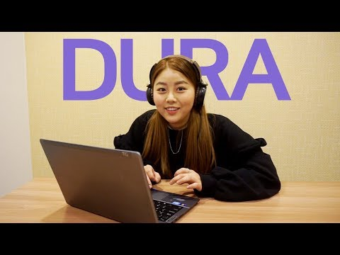 KOREANS REACT TO DURA (DADDY YANKEE)