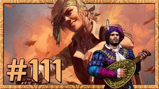the great dandelion show gwent funny moments 111